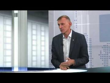 Embedded thumbnail for Игорь Вахрушев, директор спортшколы «Старый соболь»