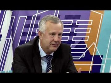 Embedded thumbnail for Михаил Ершов - председатель комитета по региональной политике и развитию местного самоуправления ЗакСо