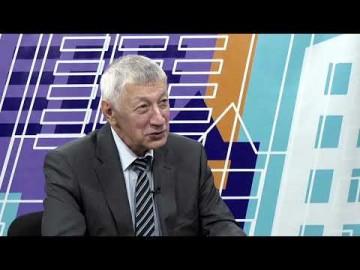 """Embedded thumbnail for Вячеслав Сизов, директор МБУ """"Сигнал-3"""""""