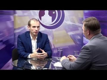 Embedded thumbnail for Гость - Илья Анищенко, эксперт по лжи и языку жестов, профайлер