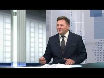 Embedded thumbnail for Сергей Цветков, директор Нижнетагильской филармонии