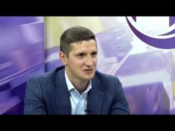 """Embedded thumbnail for Гость - Гаджи Абдулов, директор ООО """"УБТ-Сервис"""""""