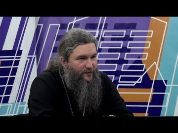 Embedded thumbnail for Епископ Нижнетагильский и Невьянский Евгений
