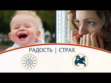 Embedded thumbnail for Выпуск 8. Мой ребенок мне врет (Серышева)