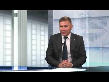 Embedded thumbnail for 05.10.2020 Вячеслав Горячкин