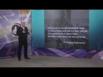 Embedded thumbnail for Выпуск от 11.07.2019